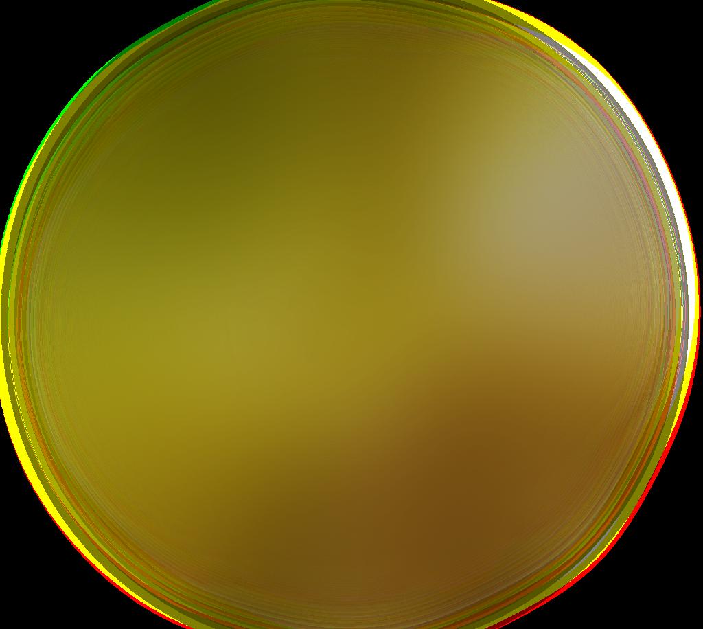 blur top left
